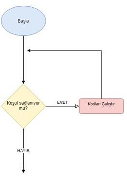 döngü_yapısı