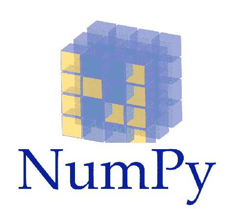 python_numpy